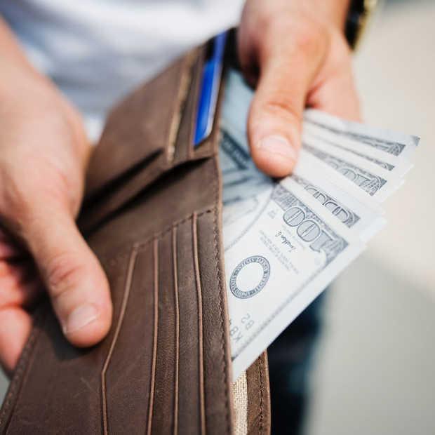 Meer transparantie bij internationale overboekingen, bunq sluit deal met TransferWise