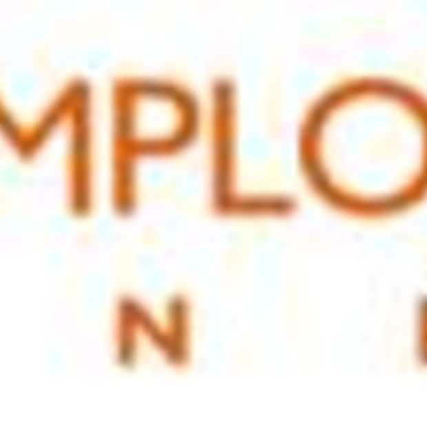 Monster Employment Index daalt verder