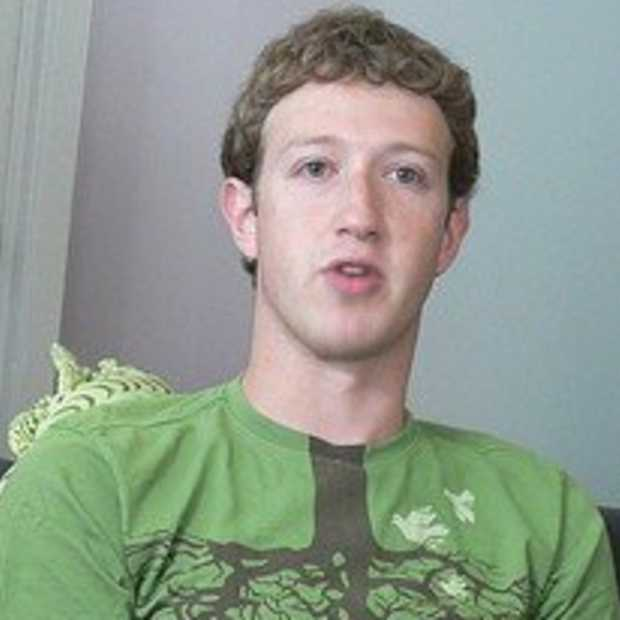 Morgan Stanley gedagvaard en SEC start onderzoek naar beursgang Facebook