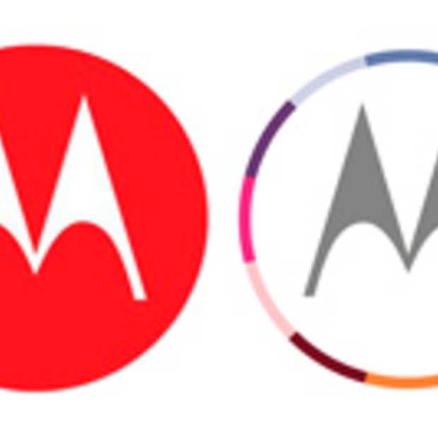 Motorola Nexus-Google-style