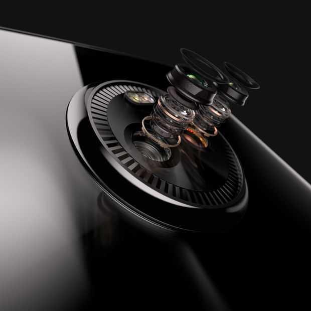 Motorola presenteert Moto x4 en Moto z2 Force Edition op IFA