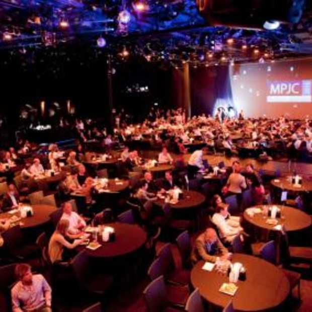 #MPJC2010 Ontwikkelingen 3D TV