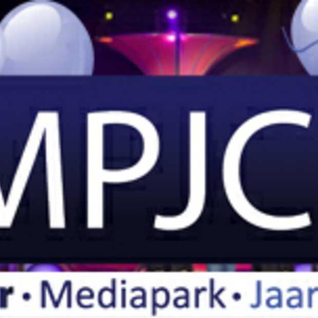 MPJC2012 is op zoek naar pitchers!