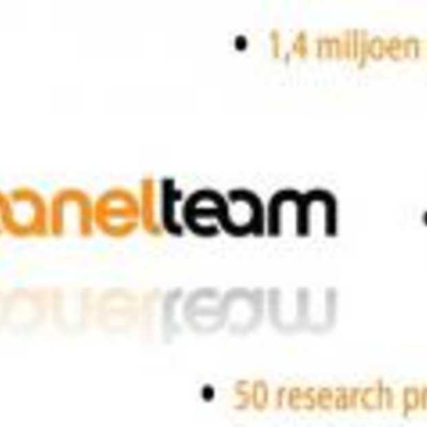 Multiscope met PanelTeam Internationaal 1,4 miljoen panelleden