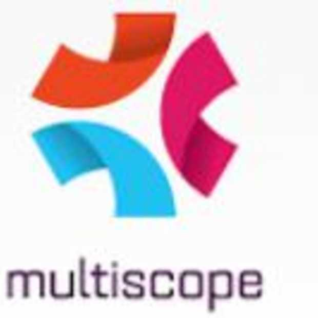 Multiscope stopt met internet bereiksmeting
