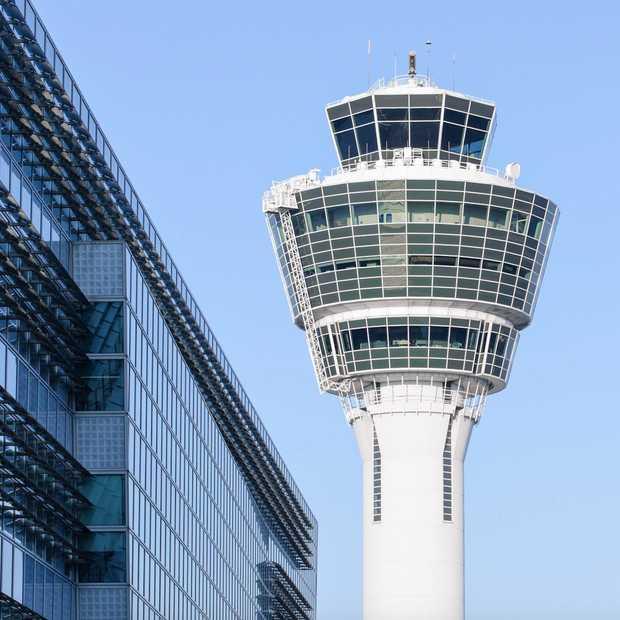 InnovationPilot: virtuele ideeënbus voor München Airport