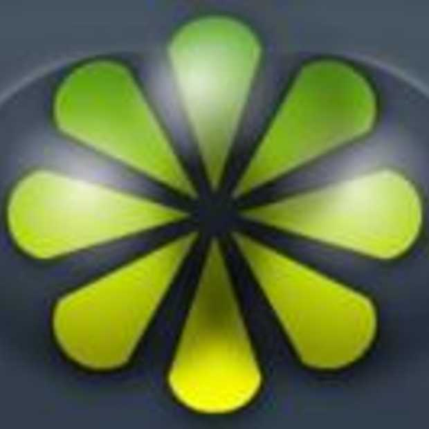 Muziek piraterij VS zakt in na sluiten LimeWire