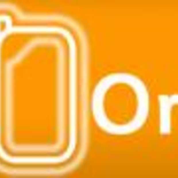 My Order: mobiele bestel- en betaal service met toekomst?