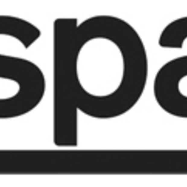 MySpace krabbelt weer omhoog