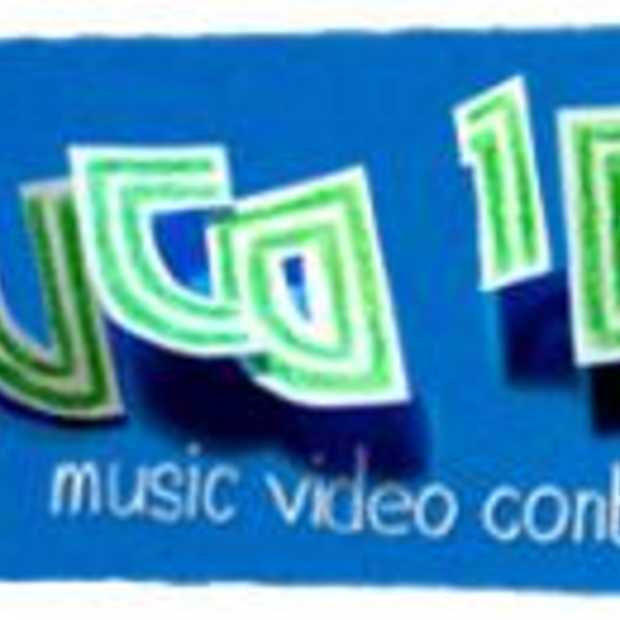 MySpace maakt finalisten video contest bekend
