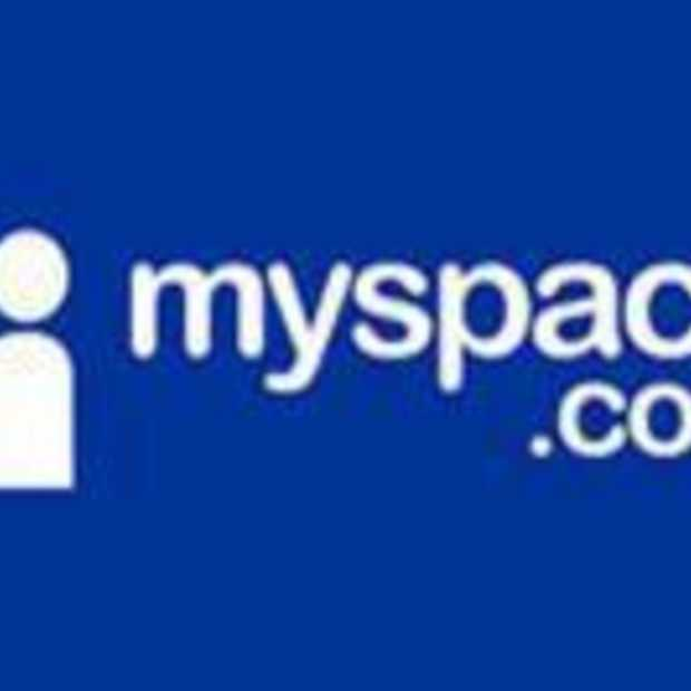MySpace moet roer dringend omgooien