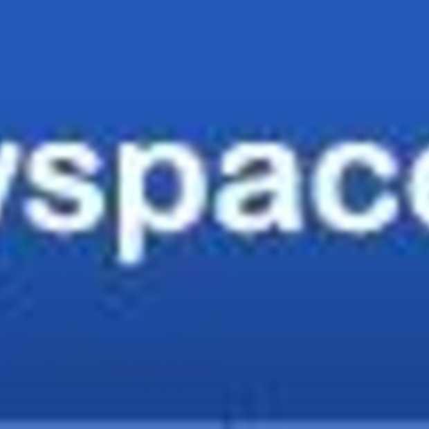 Myspace sluit Nederlands kantoor