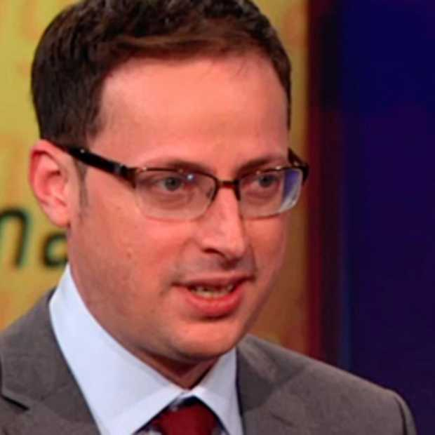 Nate Silver: Waarom levert 'big data' nog geen 'big progress' op?