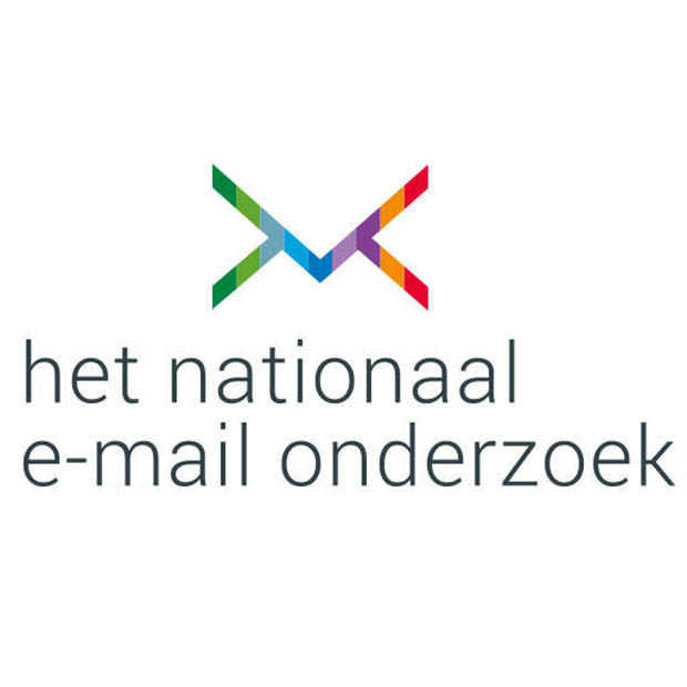 "White paper ""E-mail marketing: geschiedenis & toekomst"""