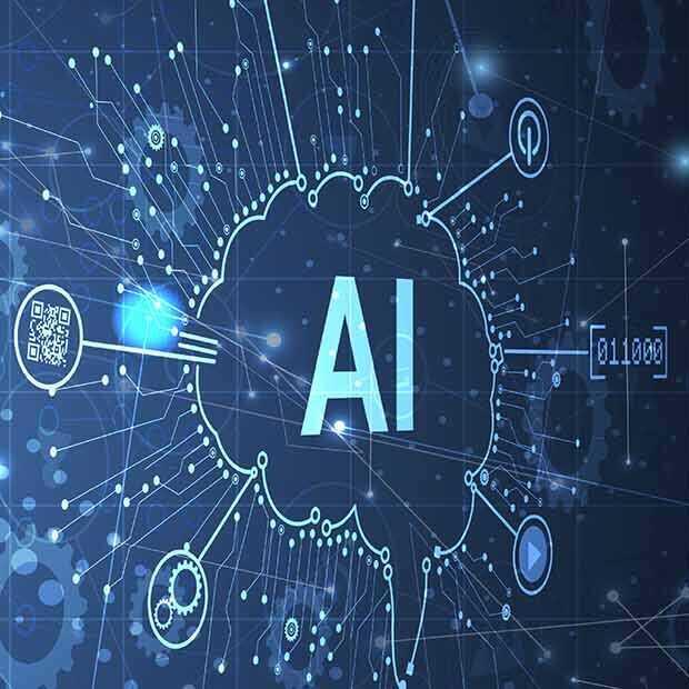 Het succes van de Nationale AI-cursus krijgt een vervolg