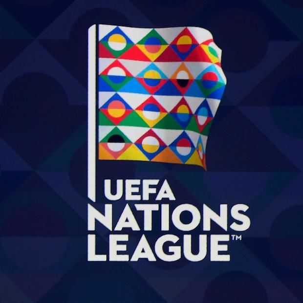 Zet het bier maar koud, Oranje zondagavond in finale Nations League
