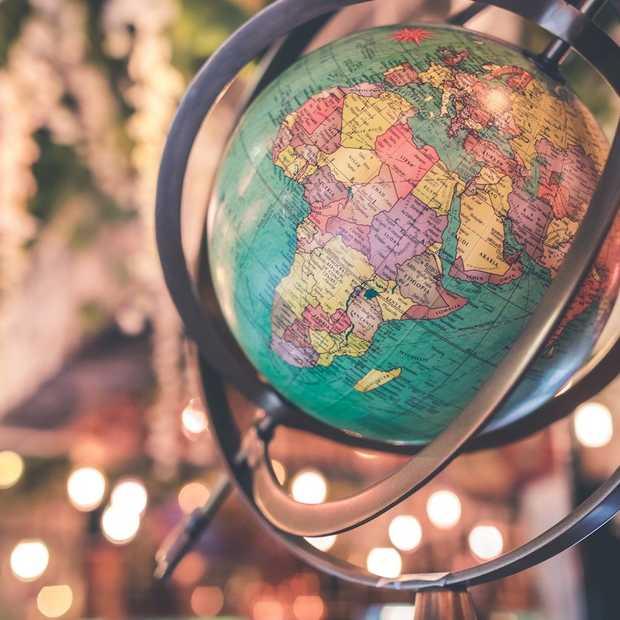 Gelukkigste landen ter wereld: Nederland op vijfde plek