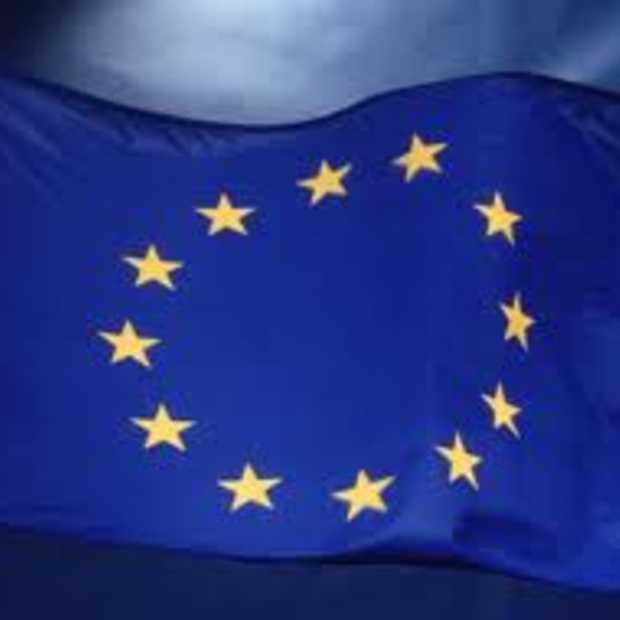 Nederlanders en Zweden hebben binnen de EU het hoogte percentage internetters