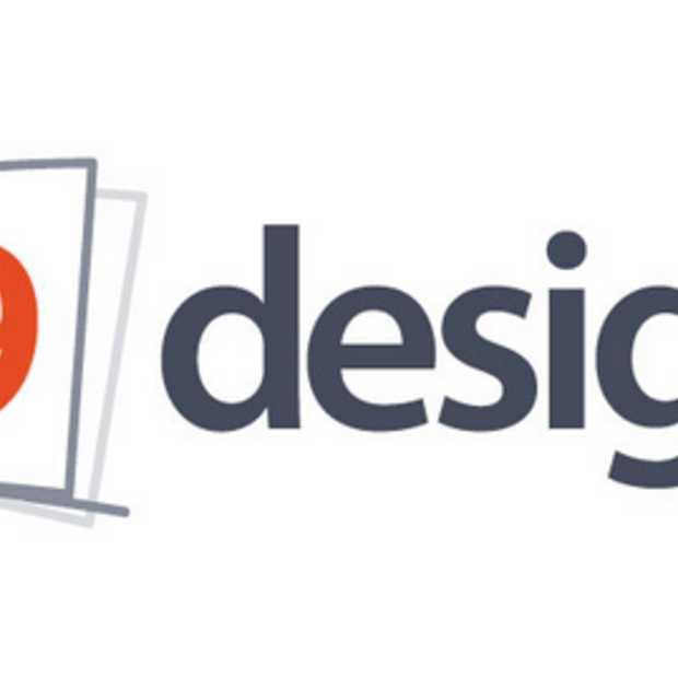Nederlandse designers omarmen 99designs