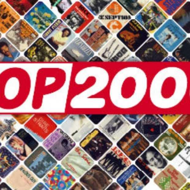 Nederlandse 'Hot Trends' gedomineerd door Schumacher, Amira en de top 2000