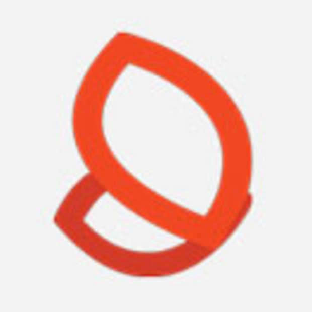 Nederlandse startup Silk haalt 1,6 miljoen dollar op