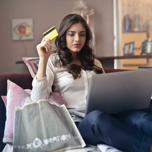 2700 nepwebwinkels offline gehaald door Consumentenbond