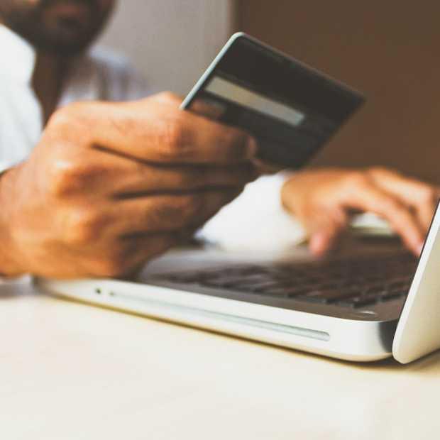 Pas op voor neppe webwinkels tijdens het online shoppen!