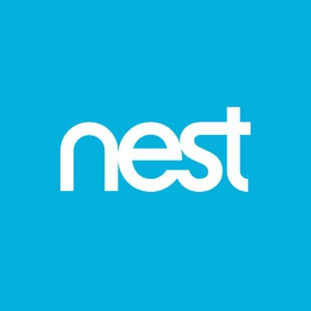 Nest test kennis Nederlanders over koolmonoxidevergiftiging