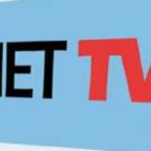 Net TV in 2009