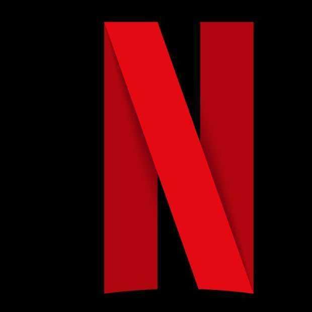 Netflix groeit maar door: 104 miljoen abonnees