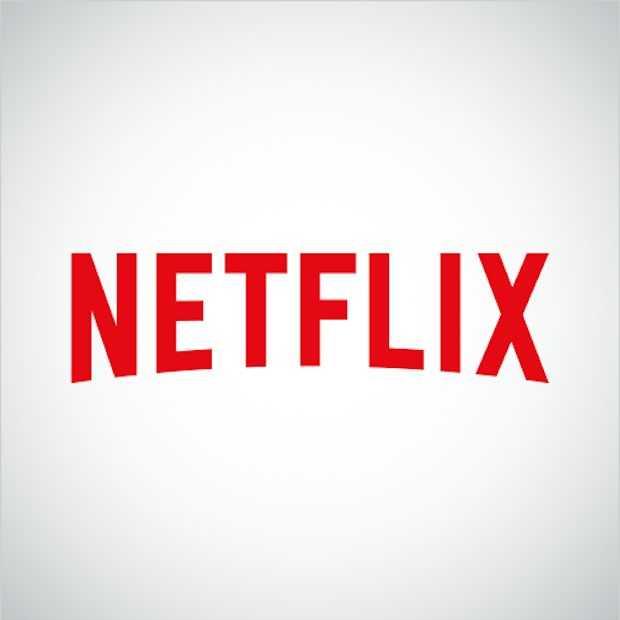 Netflix: HBO is geen concurrent