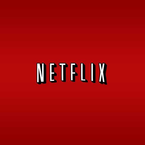 Ruim 75 miljoen gebruikers voor Netflix