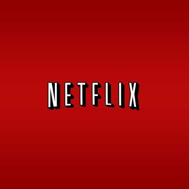 Netflix maakt het makkelijker om te bingewatchen op je telefoon