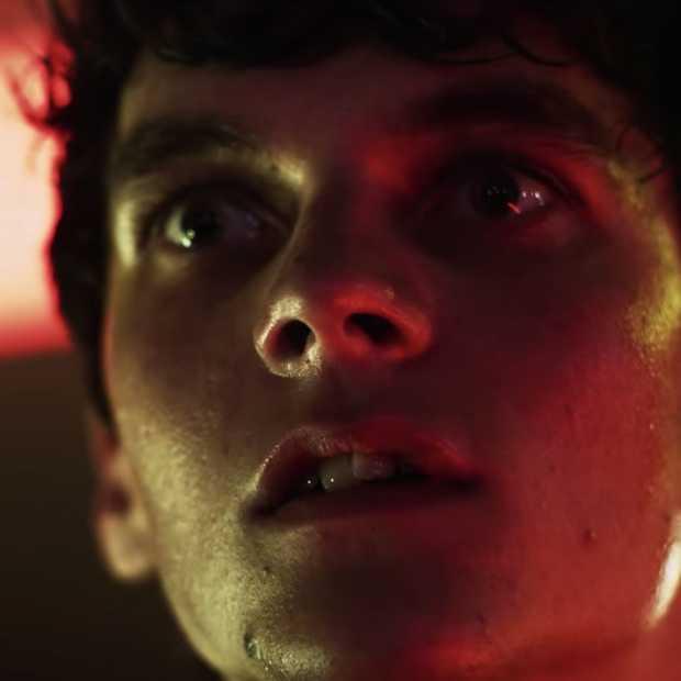 Netflix interactieve film Bandersnatch is digitale sensatie van het jaar