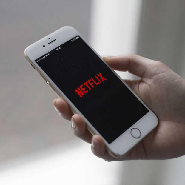 Je eigen Netflix en Spotify ook in het buitenland beschikbaar