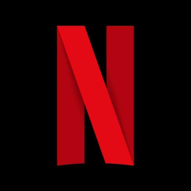 Tegenvallende cijfers Netflix zorgen voor daling op beurs