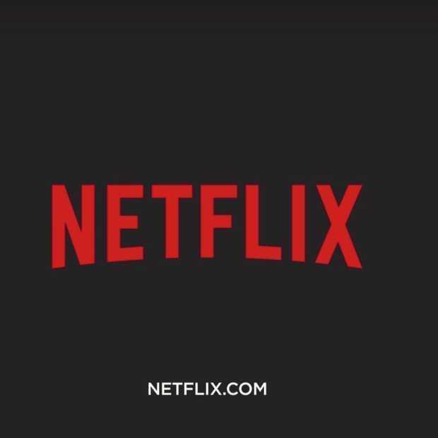 Netflix prijzen gaan in november 2017 omhoog!