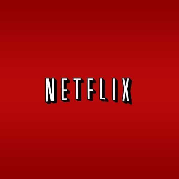 Netflix lanceert Fast.com om te kijken hoe snel je internet is