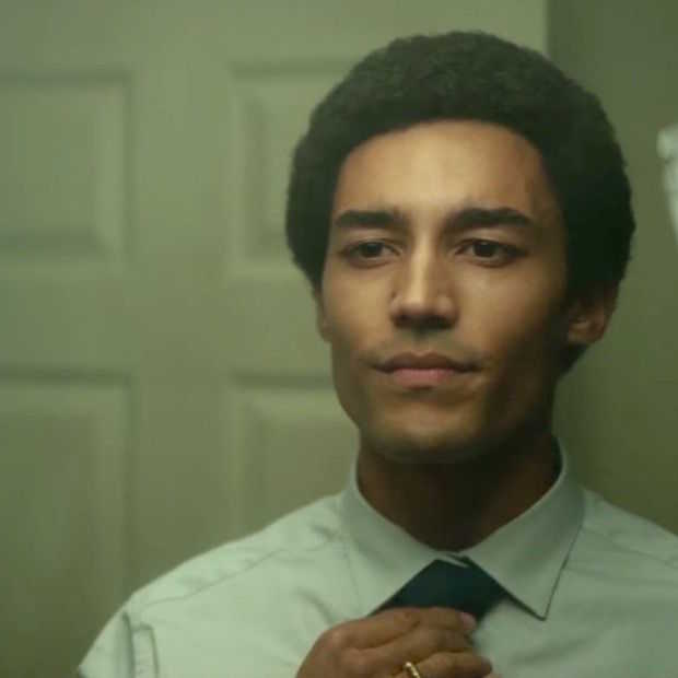 Netflix-teaser: nieuwe film over Barack 'Barry' Obama
