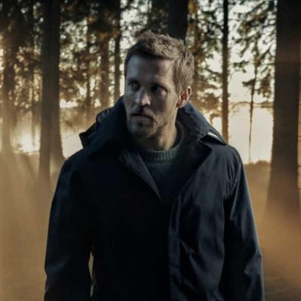 Nieuwe Netflix serie Grenseland voor liefhebbers van Scandinavische thrillers