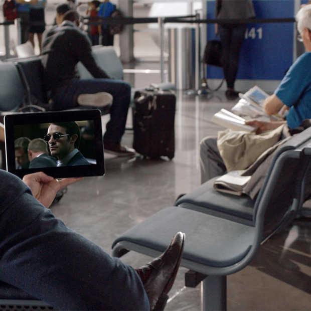 Gojek gaat Netflix beconcurreren in Indonesië