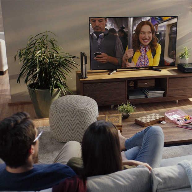 Netflix gooit alle prijzen in de VS omhoog