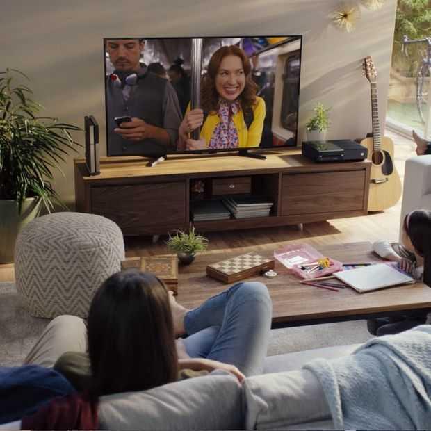 Netflix test prijsverhoging onder het mom van ultra-lidmaatschap