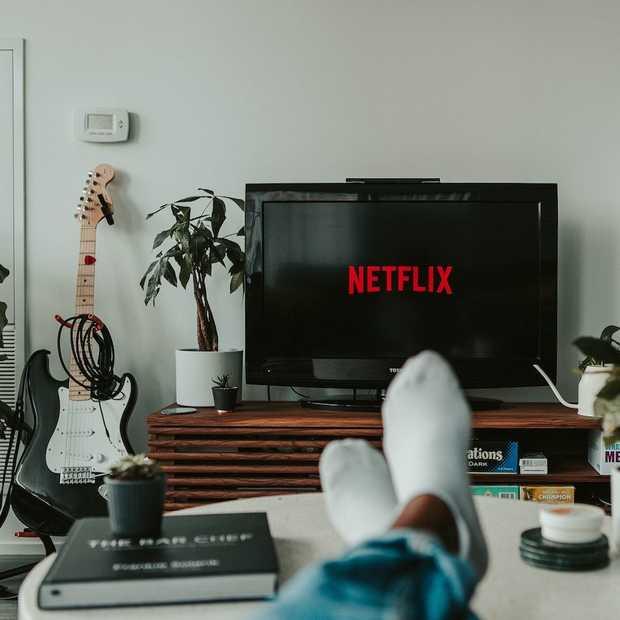 Is die film of serie op Netflix toch niet zo leuk? Verwijder hem nu uit je lijst!