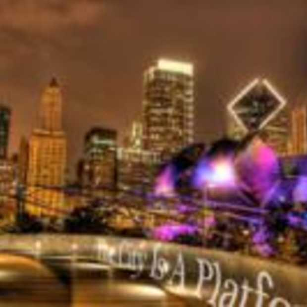 Networked Urbanism: de stad als platform voor de community