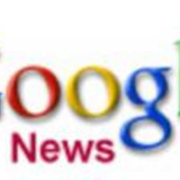 Newspass komt mogelijk al eind 2010