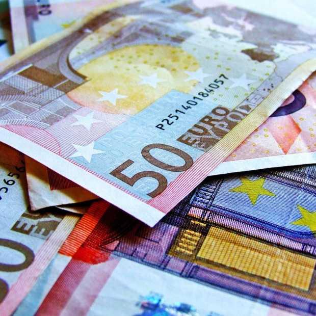 Nibud: huishoudens besteden meer dan helft van inkomen aan vaste lasten