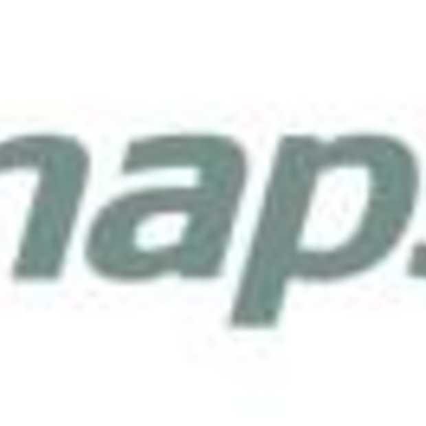 Nieuwe digital music service van Napster