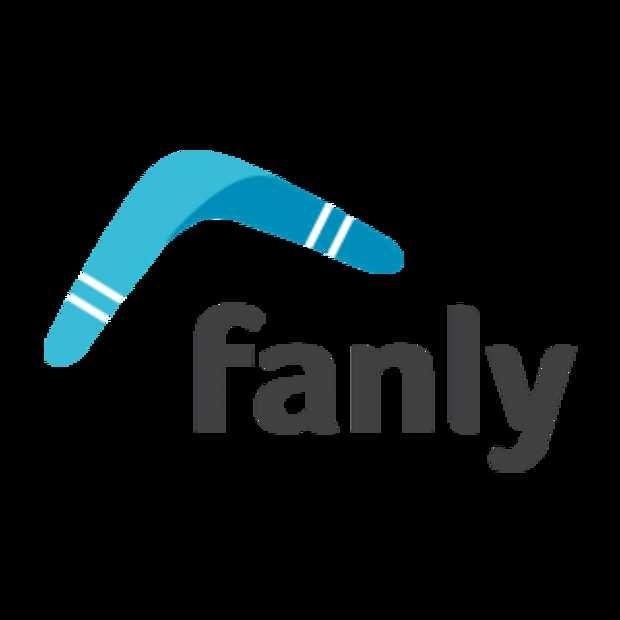 Nieuwe Fanly App maakt winkelen sociaal
