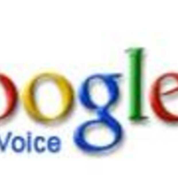 Nieuwe features Google Voice